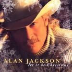 Alan Jackson, Let It Be Christmas