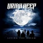 Uriah Heep, Living The Dream mp3