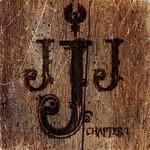 Triple J, Chapter 1
