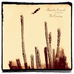 Alejandro Escovedo, The Crossing (with Don Antonio)