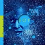 Wayne Shorter, Emanon mp3