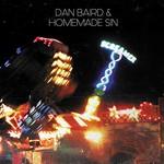 Dan Baird & Homemade Sin, Screamer