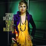 Sophie Solomon, Poison Sweet Madeira