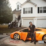 Jacquees, 4275