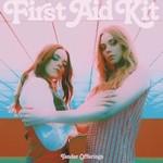 First Aid Kit, Tender Offerings