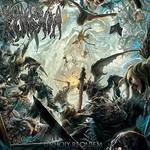 Pyrexia, Unholy Requiem