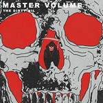 The Dirty Nil, Master Volume