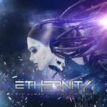 Ethernity, The Human Race Extinction