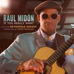 Raul Midon, If You Really Want