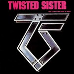 Twisted Sister, You Can't Stop Rock 'N' Roll (Remastered) mp3