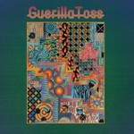 Guerilla Toss, Twisted Crystal