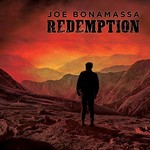 Joe Bonamassa, Redemption