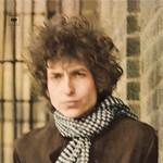 Bob Dylan, Blonde on Blonde mp3