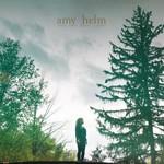 Amy Helm, This Too Shall Light
