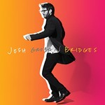 Josh Groban, Bridges