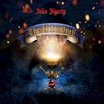 John Fogerty, The Holy Grail mp3