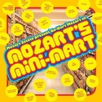 Go-Kart Mozart, Mozart's Mini-Mart