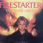 Tangerine Dream, Firestarter mp3