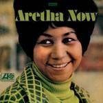Aretha Franklin, Aretha Now mp3