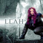 Leah, Of Earth & Angels mp3