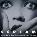 Various Artists, Scream mp3