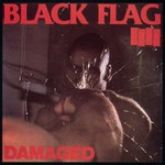 Black Flag, Damaged mp3