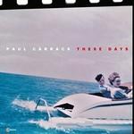 Paul Carrack, These Days mp3