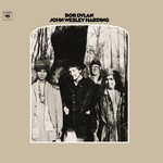 Bob Dylan, John Wesley Harding mp3