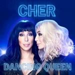 Cher, Dancing Queen mp3