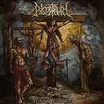 Bloodtruth, Martyrium