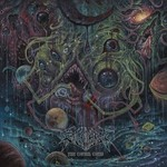 Revocation, The Outer Ones
