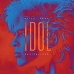 Billy Idol, Vital Idol: Revitalized mp3