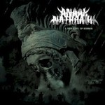 Anaal Nathrakh, A New Kind of Horror