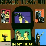 Black Flag, In My Head mp3