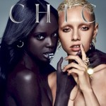 Nile Rodgers & Chic, It's About Time mp3