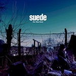 Suede, The Blue Hour