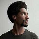 Jon Batiste, Hollywood Africans mp3