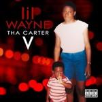 Lil Wayne, Tha Carter V mp3