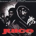 Various Artists, Juice mp3