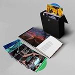 Gorillaz, Humanz (Super Deluxe Edition) mp3