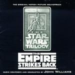 John Williams, Star Wars: The Empire Strikes Back