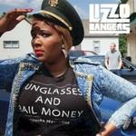 Lizzo, Lizzobangers mp3