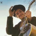 Bob Dylan, Nashville Skyline