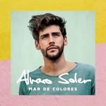 Alvaro Soler, Mar De Colores