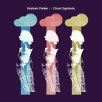 Graham Parker, Cloud Symbols