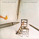 Paul McCartney, Pipes of Peace