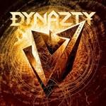 Dynazty, Firesign