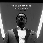 Stefon Harris & Blackout, Sonic Creed