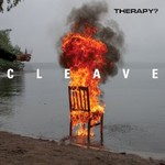 Therapy?, Cleave