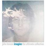 John Lennon, Imagine: The Ultimate Collection mp3